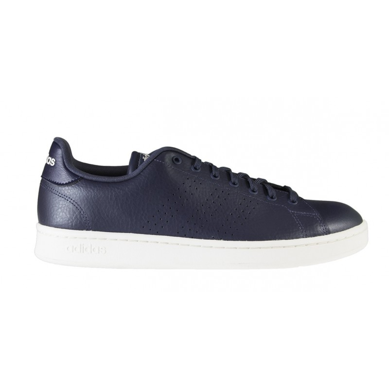 Adidas - Advantage Bleu