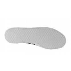 Adidas - VL Court 2.0 Noir