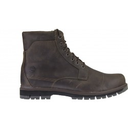 Timberland - Radford 6 PT  Boot WP Marron
