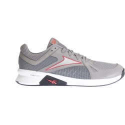 Reebok - Advanced Trainer Powgry Blanc