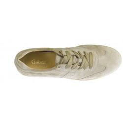 Gabor - Juno