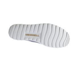 Merrell - Downtown Sunsill Lace Slate