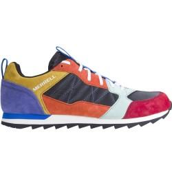 Merrell - Alpine Sneaker Multicolor