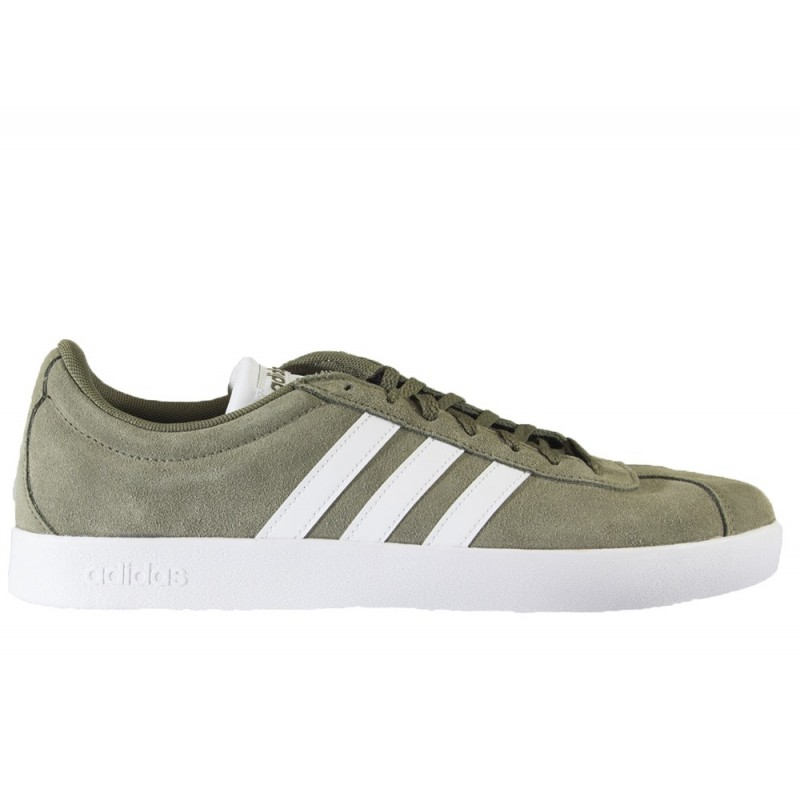 adidas court 2.0 homme
