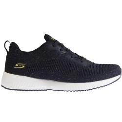 Skechers - Bobs Squad Total Glam Multi