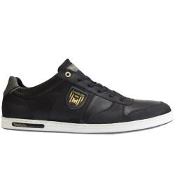 Pantofola d'Oro - Milito Low Noir