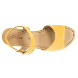 Gabor - Elian Jaunes
