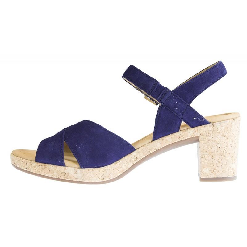 Gabor - Tiana Azul