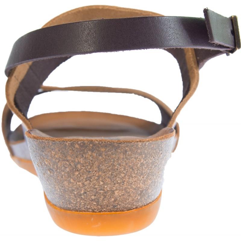 TakeMe - Sati Mustard