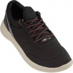 Etnies - Balboa Bloom Noir