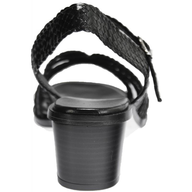 Plumers - Enio Negro