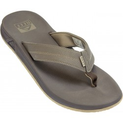 Reef - Element TQT Brown