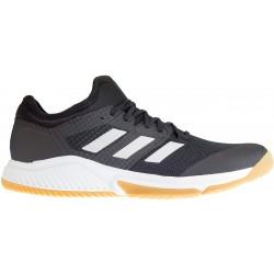 Adidas - Court Team Bounce