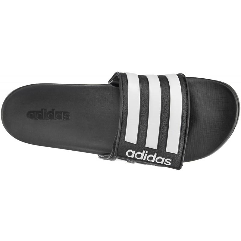 Adidas - Adilette Comfort AD Noir