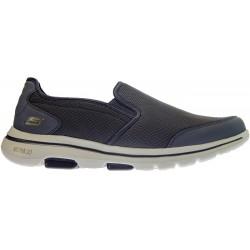 Skechers - Go Walk 5 Delco Navy