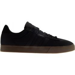 Adidas - Daily 3.0 Negbás