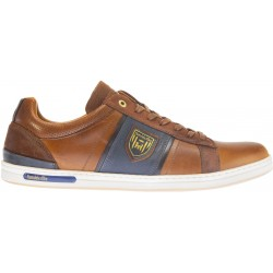 Pantofola d'Oro - Torreta...
