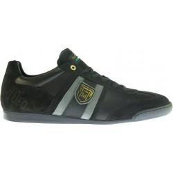 Pantofola d'Oro - Imola...