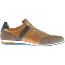 Pantofola d'Oro - Roma Uomo...