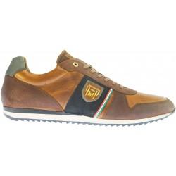Pantofola d'Oro - Umito...