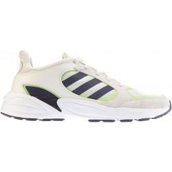Adidas - 90S Valasion Blatiz