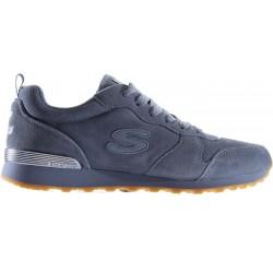 Skechers - OG85 Suede Eaze...