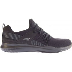 Skechers - Go Run Mojo Black