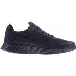 Adidas - Duramo SL Negbás Noir