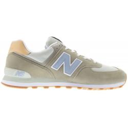 New Balance - ML574NT2