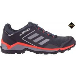 Adidas - Terrex Eastrail GTX