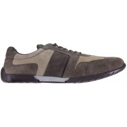 Camel Active - Sharptown Taupe