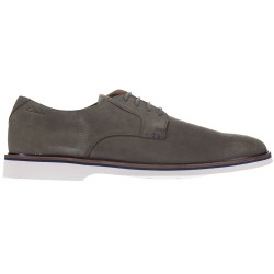 Clarks - Malwood Plain...