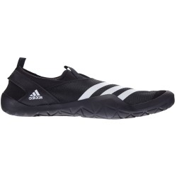 Adidas - Jawpaw Slip