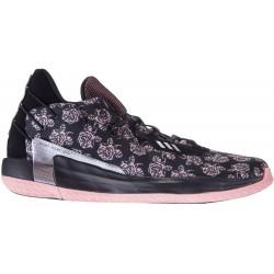 Adidas - Dame 7 Rose City