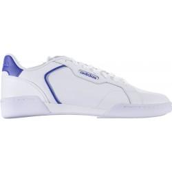 Adidas - Roguera FTWBLA Bleu