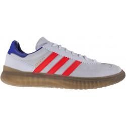 Adidas - HB Spezial  Pro...
