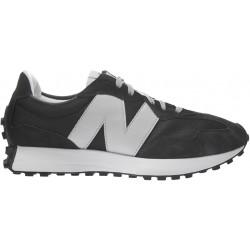 New Balance - MS327 MM1 Black