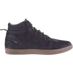 Globe - GS Boot Black Oiled...