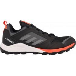 Adidas - Terrex Agravic TR...
